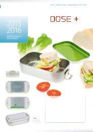Werbemittel Weißblechdosen, Verpackung für Werbgeschenke, Produkte