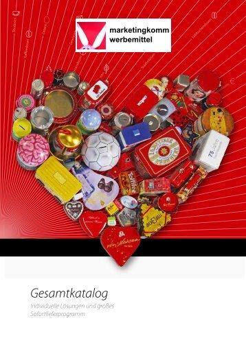 Metallverpackung, Dosen in verschiedenen Formen und Größen, für Ihr Produkt, Ihr Werbemittel