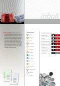 Metallverpackung, Dosen in verschiedenen Formen und Größen, für Ihr Produkt, Ihr Werbemittel - Seite 3