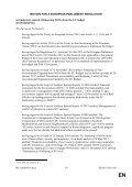 DRAFT REPORT EN EN - Page 3