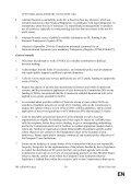 DRAFT REPORT EN EN - Page 5