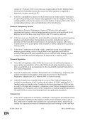 DRAFT REPORT EN EN - Page 6