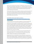 Managed Security Services Market Size 2016-2026 - Page 3