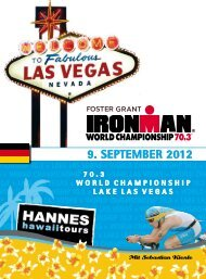 9. SePteMbeR 2012 - Hannes Hawaii Tours
