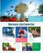 Välkommen till en legendarisk sommar (boende) - Page 5