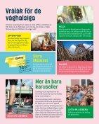 Välkommen till en legendarisk sommar (boende) - Page 6