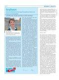 Blaue Post Nr. 8 April 2017 - Page 2