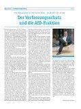 Blaue Post Nr. 8 April 2017 - Page 3