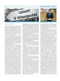 Blaue Post Nr. 8 April 2017 - Page 4