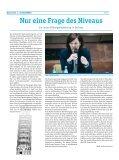 Blaue Post Nr. 8 April 2017 - Page 5