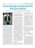 Blaue Post Nr. 8 April 2017 - Page 6
