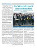 Blaue Post Nr. 8 April 2017 - Page 7