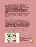 Proyecto habilidades  (1) (1) - Page 7
