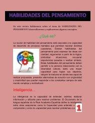 Proyecto habilidades  (1) (1)