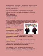 Proyecto habilidades  (1) (1) - Page 2