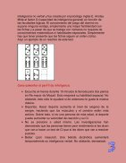 Proyecto habilidades  (1) (1) - Page 4