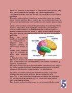 Proyecto habilidades  (1) (1) - Page 6