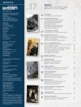 Nr. 17 (I-2017) - Osnabrücker Wissen - Page 2