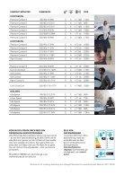 Däckbilaga sommar - Page 3