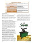 LIQUID RECYCLING - Page 4