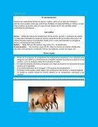 Deportes del mundo - Page 2