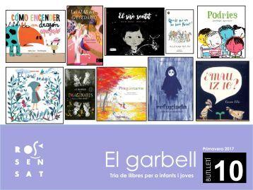 EL GARBELL 10