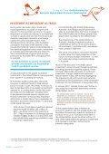 Trumping Trade Understanding the Australia-United States Economic Relationship - Page 7