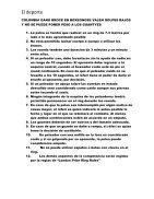LA EQUTACION - Page 5