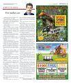 Mid Rivers Newsmagazine 4-5-17 - Page 3