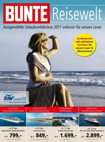 RIW_Beilage Bunte 2016-10 #online