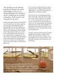 Rondeel te koop - Page 7
