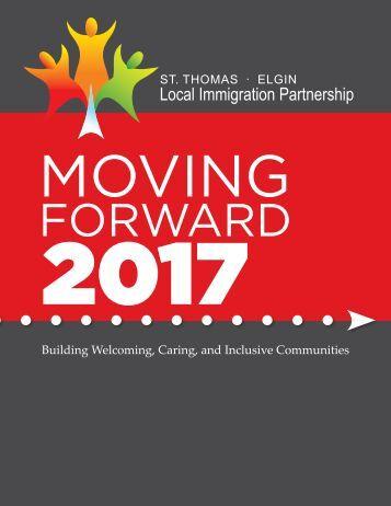MovingForward2017-V2-web