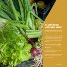 Korte Keten Brochure LR - Page 5