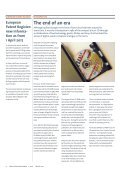 Patent Information News - Page 4