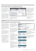 Patent Information News - Page 5