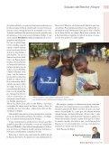 humanas - Page 3