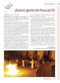 humanas - Page 7