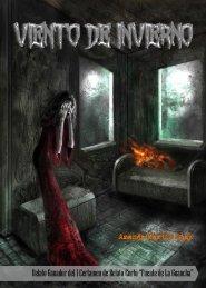 RelatoGanadorE-Book