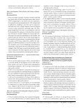 ciw326 - Page 3