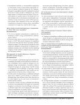 ciw326 - Page 5