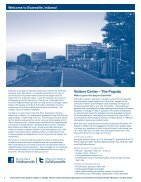 Evansville Group Tour and Travel Guide - Page 4