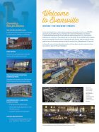 Evansville Meeting Planners Guide - Page 2