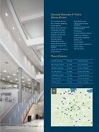 Evansville Meeting Planners Guide - Page 3