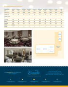 Evansville Meeting Planners Guide - Page 5