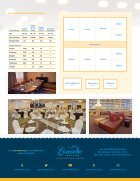 Evansville Meeting Planners Guide - Page 7