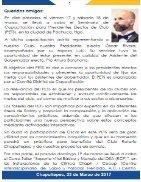 Boletín 23 Marzo 2017 - Page 3