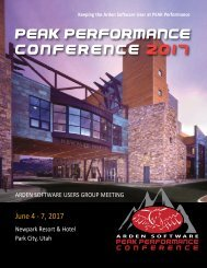 Peak Performance Conference 2017 R1_9541_R1-lr v4