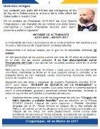 Boletín 30 de Marzo 2017 - Page 3