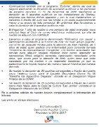 Boletín 30 de Marzo 2017 - Page 4
