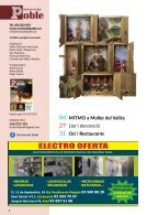 Revista del Poble Abril MITMO - Page 2